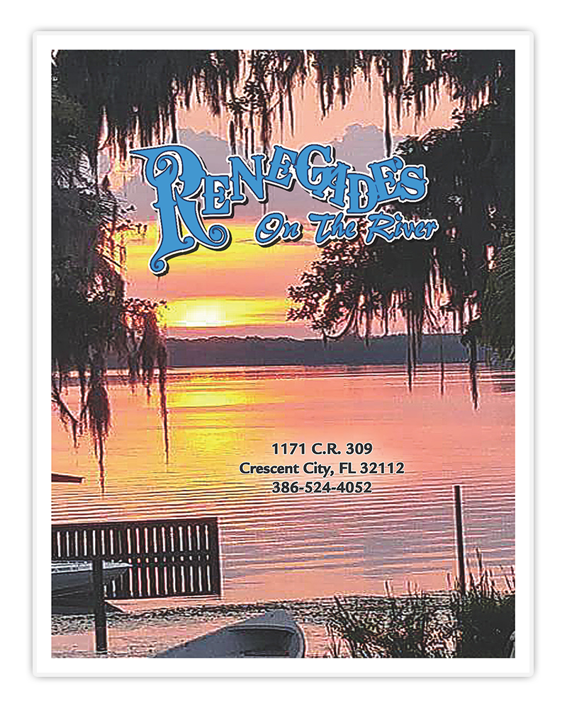 Renegades-on-the-River-Menu_Page_1