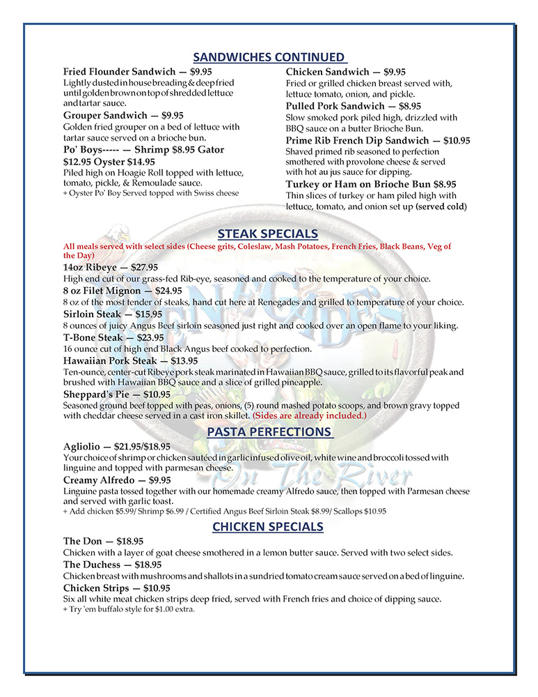 Renegades Oct Menu 2020_Page_2
