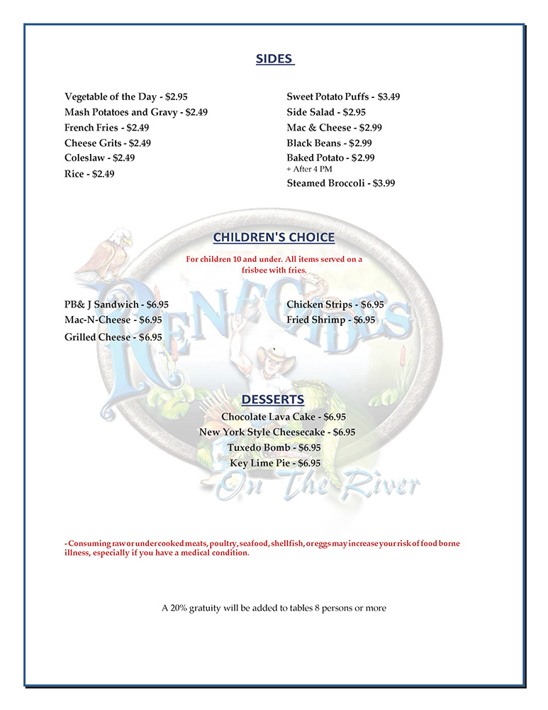 Renegades Oct Menu 2020_Page_4