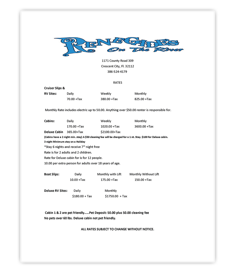 Renegades-price-list-as-of-June-4-2019