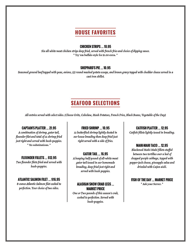 current menu May_Page_3